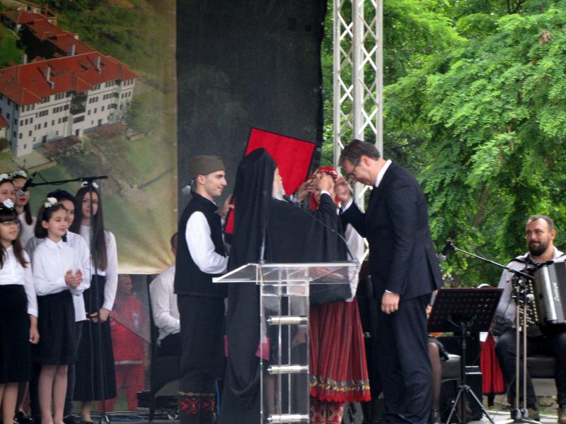 Foto: D.Ristć/OK Radio