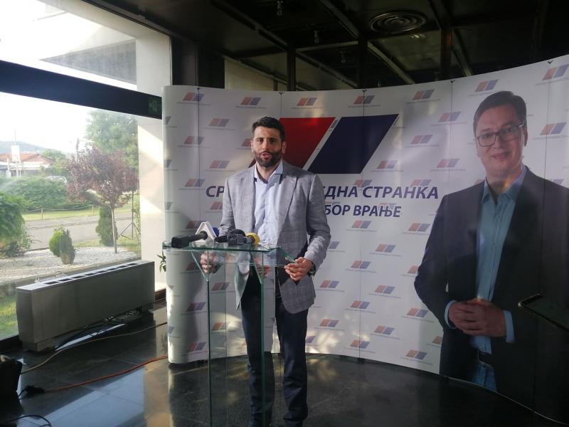 Foto: S.Tasić/OK Radio