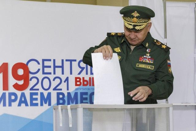 Tanjug/Vadim Savitsky/Russian Defense Ministry Press Service via AP Tanjug/Vadim Savitsky/Russian Defense Ministry Press Service via AP