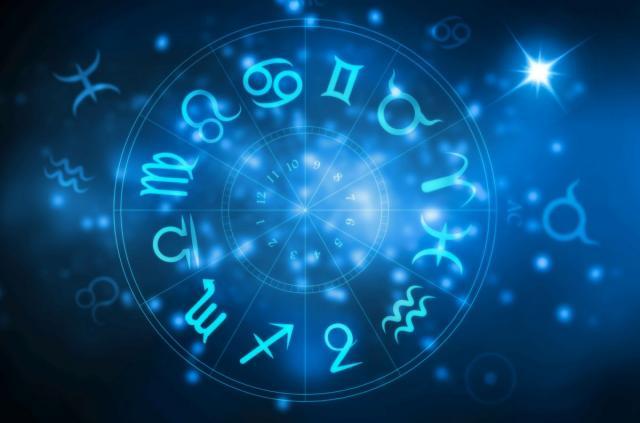 Horoskop za subotu 9. oktobar. Foto: Mondo