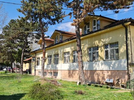 FOTO: ZC Vranje