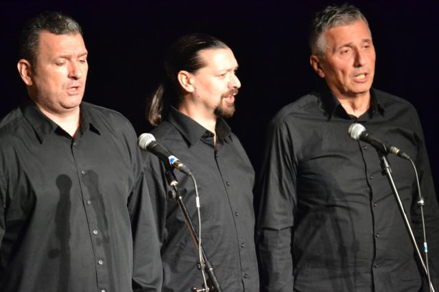 Svetosavska nedelja:koncert Jadranke Jovanović
