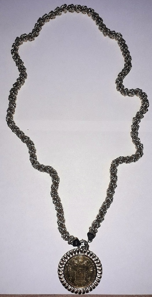 Zaplena zlatnog nakita na GP Preševo