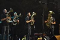 Dejan Petrović & Big Band