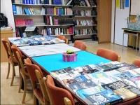 Dom učenika Vranje