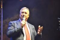 Dani Vranja 2018.Dan drugi