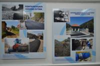 Novogodišnja konferncija za štampu SNS Vranje