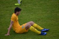 Dinamo-Zemun 1:0