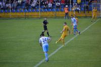 Dinamo-Spartak 2:1