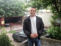 Slavoljub Mitić Paštrik