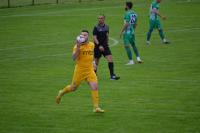 Dinamo-Indjija 2:0