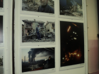 Izložba 78 fotografija