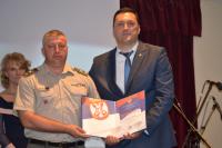 Svečana akademija-Dan policije