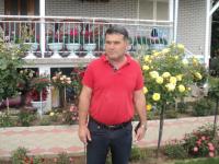 Profesor Haliti i njegove ruže