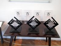 Dodela novinarskih nagrada