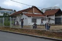 Novi dom remont kotlarnice u naselju Češalj