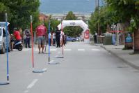Prvenstvo Srbije u slalomu na rolerima
