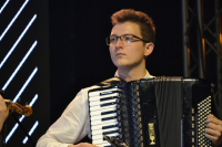 Dani Vranja 2019.-otvaranje