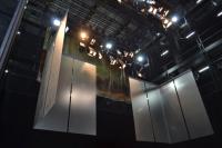Obilazak renoviranog Pozorišta