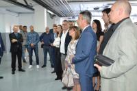 Kentaur Balkans Grand Opening in VRANJE