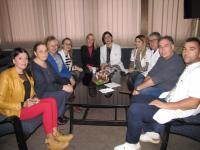 Lekarska slava u ZC Vranje 2019.
