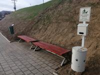 Park Vrla