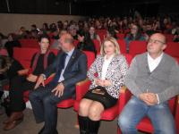 Svečanost povodom 19 godina nemačko-srpske saradnje