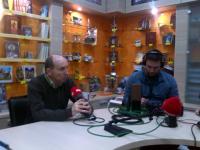 Pop karusel Radio Beograda u Vranju
