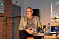 Peca Popović i Mihajlo Pantić: Biti rokenrol