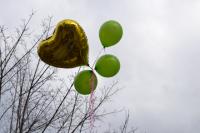 NURDOR-Svetski dan dece obolele od raka