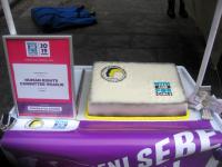 SOS kutak za devojke proslavile osvajanje svetskog priznanja