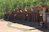 Etno selo Preobraženje