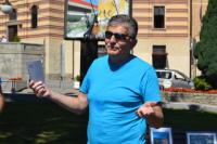 Otvaranje izložbe OBJEKTIVno Vranje