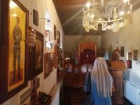 Manastir u Lepčincu