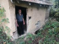 Vodenica Golemo selo