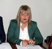 Dragana Stanković Tasić