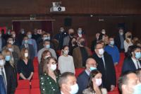 Dan grada-Svečana akademija