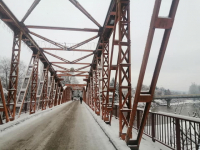 Mostovi Han