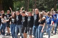 Maturanti Gimnazije-2021.