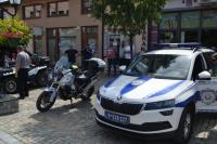 Dan policije Vranje 2021.