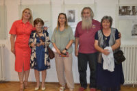 Vranjske porodice i znamenite ličnosti cincarskog porekla