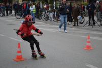 Evropska nedelja mobilnosti