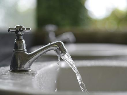 Otežano vodosnabdevanje zbog radova kod glavne autobuske
