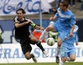 Babović odlazi u junu