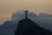 U Brazilu karte za oružje