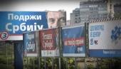 Izbori koštaju 17,4 miliona evra