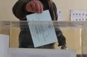 Nastavlja se cirkus oko izbornih listi