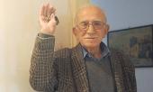 Novaku javili da mu je deda preminuo