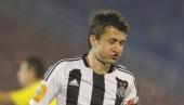 Ilić i Manga sa klupe doneli trijumf Partizanu