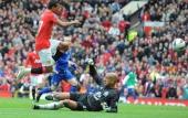 Everton odigrao za Siti